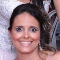 Elisângela Gontijo