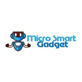 microsmartgadget