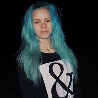 Ella Kuusisto
