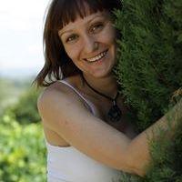 Olga Kislitsyna