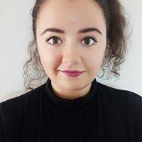 Veronika Koukalová