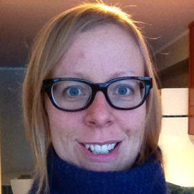 Ida Pettersen