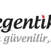 begentikla.com