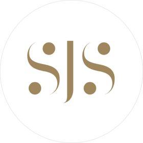 Sarah Jayne Studios