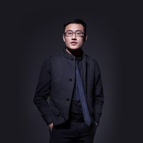 Victor zhao
