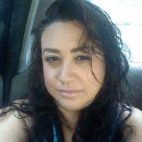 Shirley Saenz