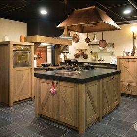 De Lange Keukens Ommen.De Lange Keukens Delangekeukens Op Pinterest