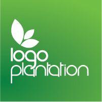 Logo Plantation