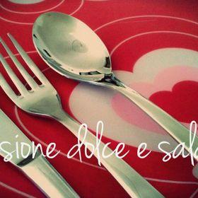 Passione dolce e salata