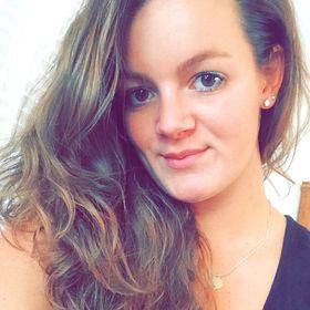 Laura Blaauw