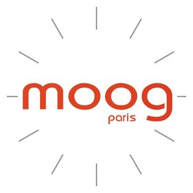 Moog Paris - Watches for women