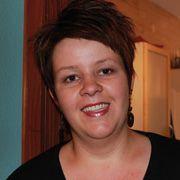 Jasmin Schulze