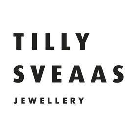 Tilly Sveaas