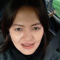 Nana Rosi