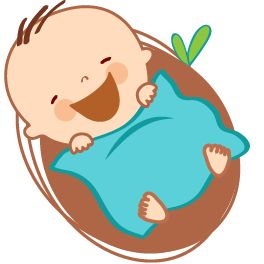 Sweet Giggles Organic Baby Boutique
