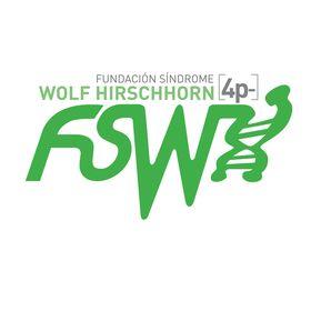 Fundación Síndrome Wolf Hirschhorn o 4p-