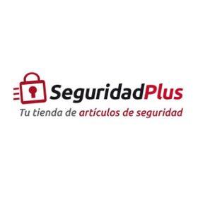 Seguridad Plus