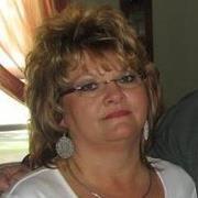 Silvia Tanner