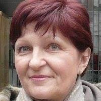 Dana Luňáková