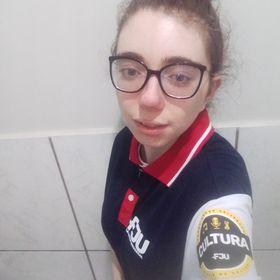 Renata Vendruscolo