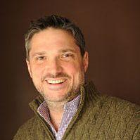 Mark Maloney