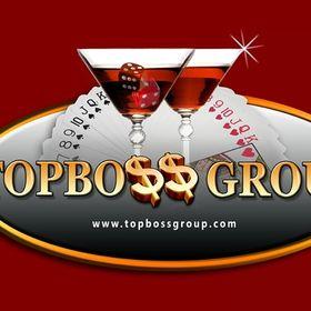 Topboss Group