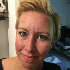 Heidi Kulby