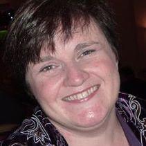 Sarah Cleaver