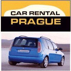 Prague Car Rental
