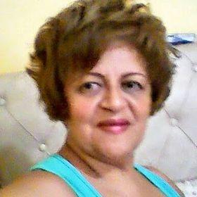 Rosangela Melo