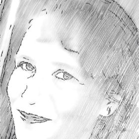 Kerstin Gaida