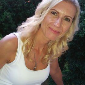 Lea Bližňáková