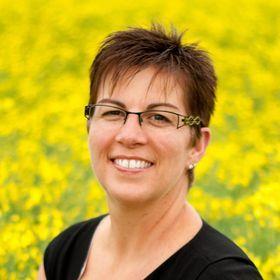 Sheri Pedersen Rodan + Fields Independent Consultant