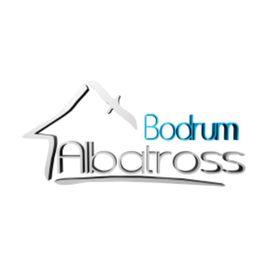 Bodrum Albatross