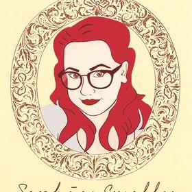 Sophie Emells