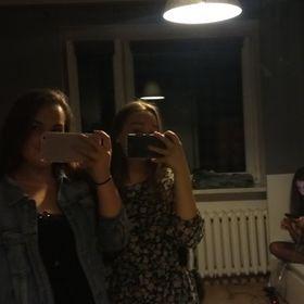 Tola_Szczechxx03