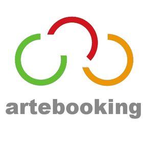 ARTEBOOKING