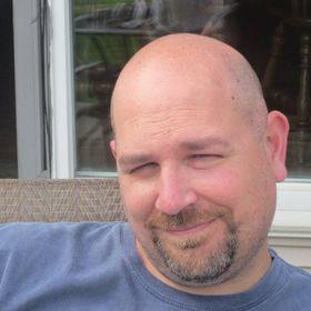 Jeff Laws