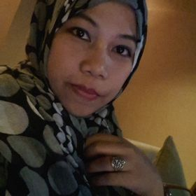 Ratry Aisyah