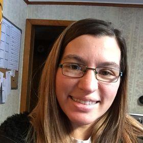 Lisa Michele