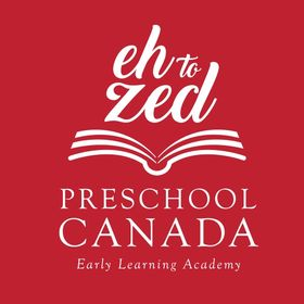 Preschool Canada