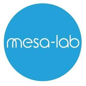 Mesa-lab