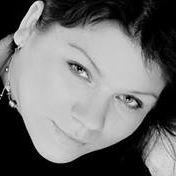 Lucie Moravcová