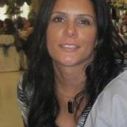 Nackt  Sandra Lavoie Fast, Free