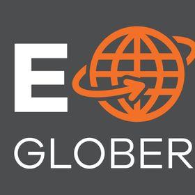 E-glober