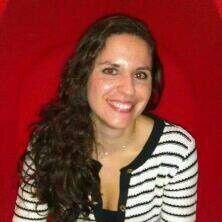 Noelia Galan