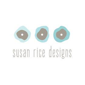 Susan Rice Designs