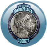 Chris DeChristo: The Hobo Nickel Archive