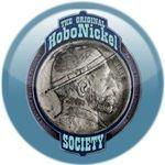 Chris DeChristo: The Hobo Nickel Archive