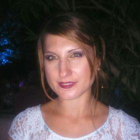 Xristina Economou